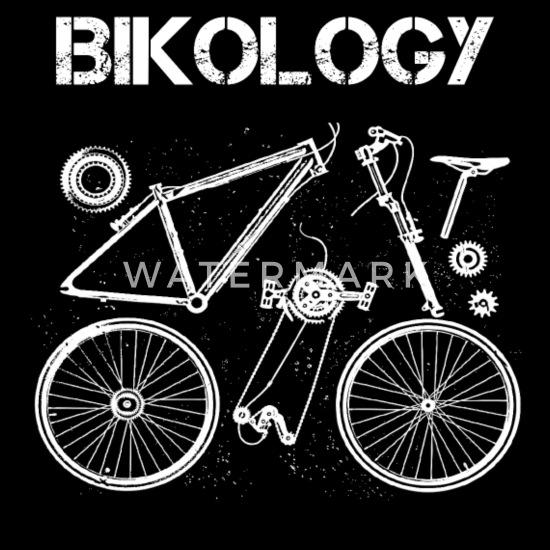 Bicycle imprimé homme chaussettes noires pour le vélo et LE CYCLISME AMATEUR