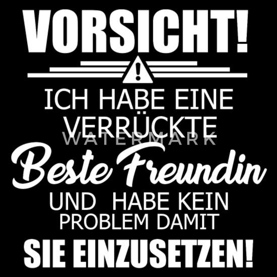 Bose Spruche Freundschaft Freundschaft Zitate Witzig 2019 04 28