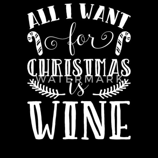 Lustige Weihnachtslieder Texte.Alles Was Ich Fur Weihnachten Will Ist Wein Lustiges