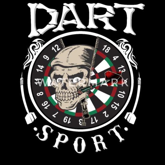 Darts SprГјche