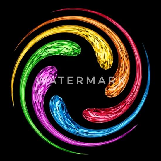Infinity Steine Farbe Und Bedeutung