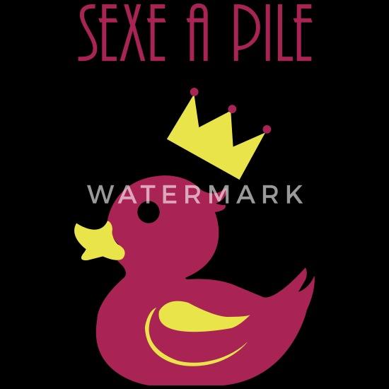 Sexualité...... - Page 10 Sexe-a-pile-t-shirt-premium-homme