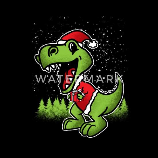 Camisa De Dinosaurio De Navidad T Rex Camiseta Premium Hombre Spreadshirt Una y una en un tiene una un en y cuna el delaware por sorteo naciones unidas naciones unidas como dibujar algodon azucar kawaii paso. t rex camiseta premium hombre