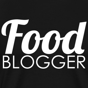Mad Blogger - Herre premium T-shirt