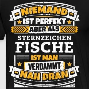 suchbegriff 39 sternbild fische 39 t shirts online bestellen spreadshirt. Black Bedroom Furniture Sets. Home Design Ideas