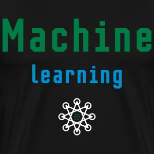 MACHINE LEARNING - NETWORK