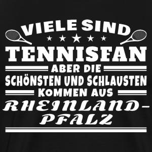 tennis online rheinland pfalz