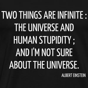 Science - Geek - Math - Physics - School - Quote
