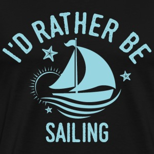 Sailing Funny Quotes T Shirt Mens Sailboat Gift