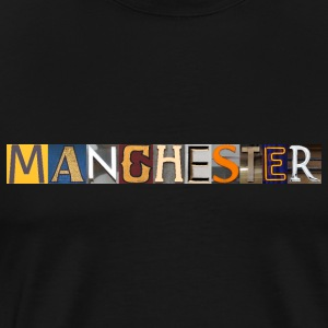 ManchesterLetters