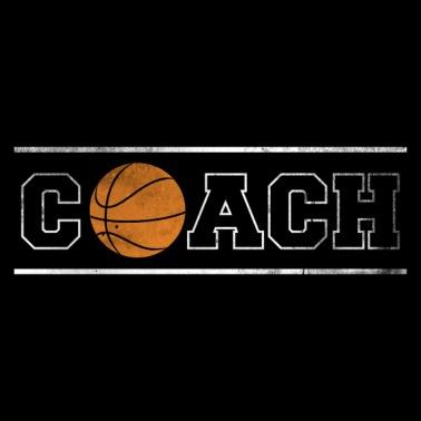 original basketball coach gift by esen86 spreadshirt
