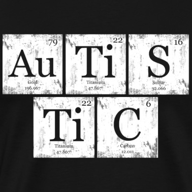 Ireland element periodic table nerd geek by lorydesigns spreadshirt lorydesigns urtaz Gallery