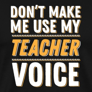 Funny teacher sayings gift for teacher