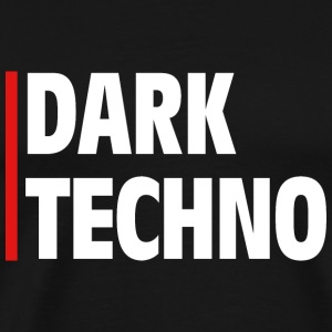 Dark Techno Underground Drum and Bass Hardstyle