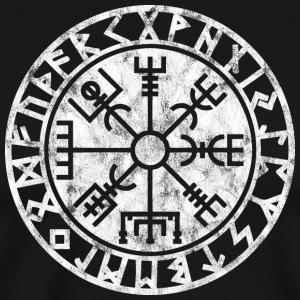 symbole magique de la lune puissance de la pleine lune wiccan 7 de by yuma spreadshirt. Black Bedroom Furniture Sets. Home Design Ideas