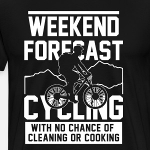Cycling Bike Cycling Cycling Gift Bike