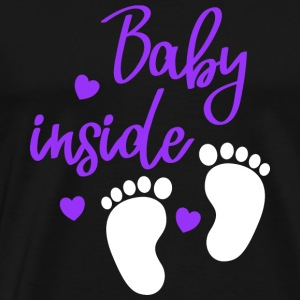 Pregnancy Funny shirt for expectant mothers