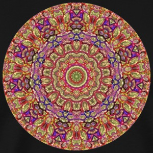 Mandala collection - Men's Premium T-Shirt