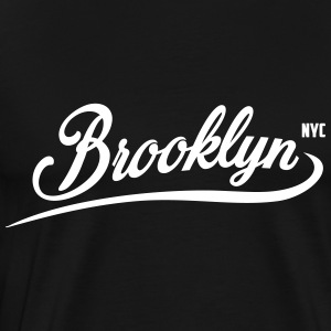Brooklyn New York City Fashion