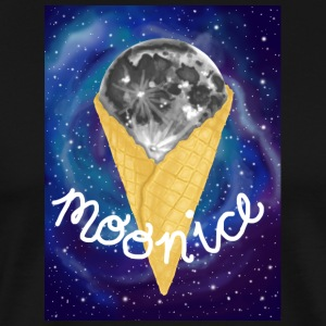 Moonice - Men's Premium T-Shirt