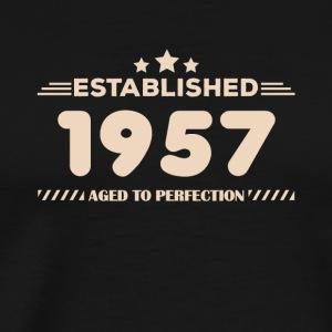 cadeaux soixante anniversaire 60 ans commander en ligne spreadshirt. Black Bedroom Furniture Sets. Home Design Ideas