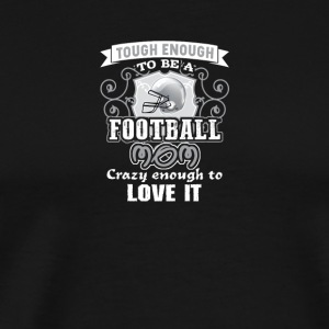football - T-shirt Premium Homme