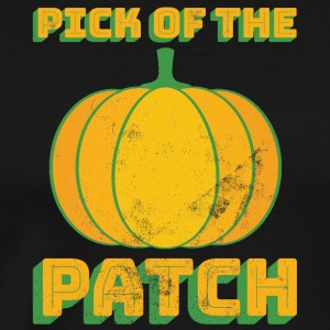 Thanksgiving / Thanksgiving: Pick of the Patch - T-shirt Premium Homme