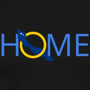 Home - Men's Premium T-Shirt