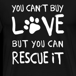 Dog Adotion Gift Dogs Gassi Rescue Dog Paw