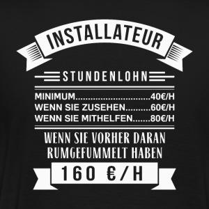suchbegriff 39 stundenlohn 39 geschenke online bestellen spreadshirt. Black Bedroom Furniture Sets. Home Design Ideas