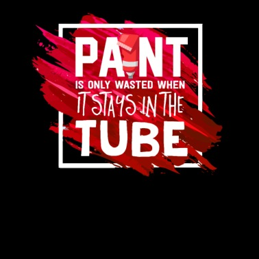 Cappuccio dilettanti Tube