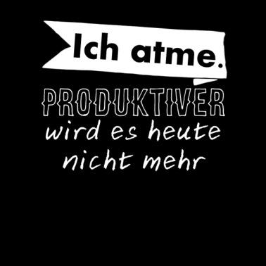 Lustiger Spruch Lustig Spruche Haltbarkeit Manner Premium T Shirt