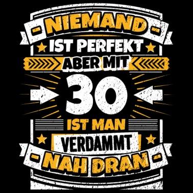Lustige Sprueche Zum 30 Geburtstag Maenner