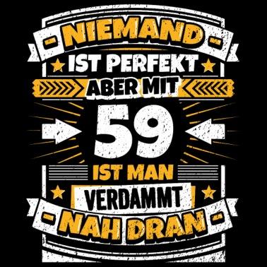 März 1959 Männer Premium Hoodie Spreadshirt