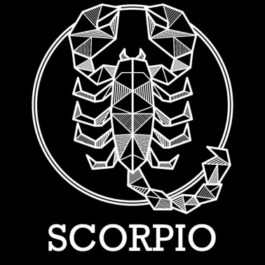 Horoskop Skorp