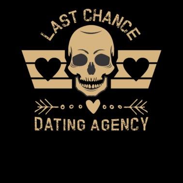 Kyle Chasse randkuje w ciemności