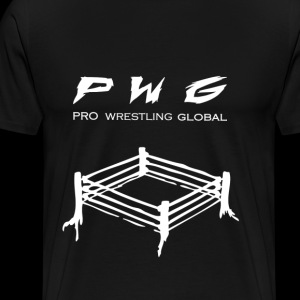 Pro wrestling Global