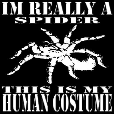 musta leski hämähäkki suku puolimylie Cyrus suku puoli video