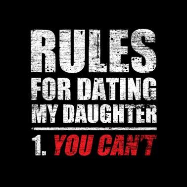 figlie senza padre datazione