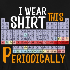Teacher Chemistry Teacher Chemist Joke Chemistry Gift
