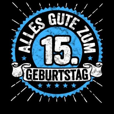 Meilensteintafel 3 Geburtstag Personalisiert Geburtstagstafel