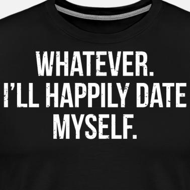 Dating en gamer citat