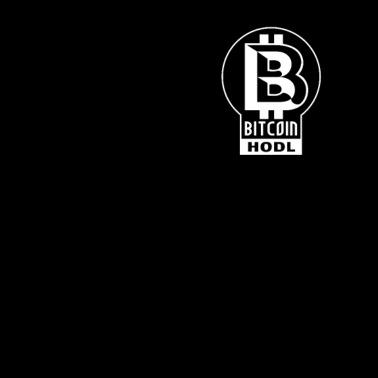 acquista vestiti di design con bitcoin qual è il miglior minatore bitcoin