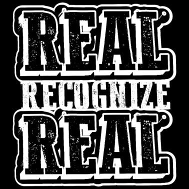 Loyalty Gurteltasche Spreadshirt