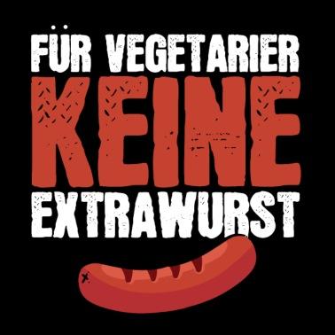 Vegetarisches Veganes Kochmotiv Ferkel Iphone 7 8 Hulle Spreadshirt