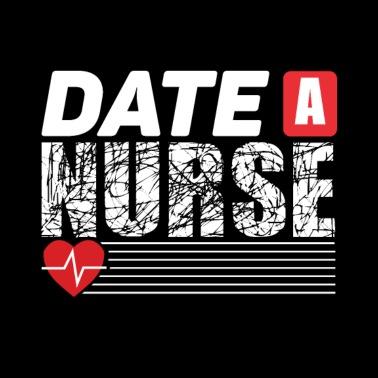 Dating-Standorte für einzelne Krankenschwestern Dating-Alter pa