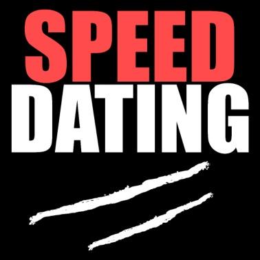 Dating-Ratschläge für Nerds und Geeks