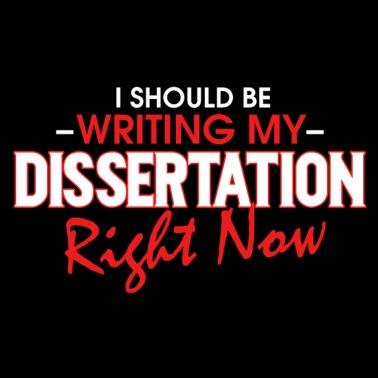 Personal evaluation essay