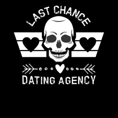 dating en mand adskilt men ikke skilt