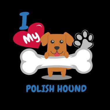Datazione uomo polacco